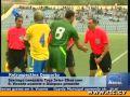 Video - Retrospectiva desporto ano de 2011