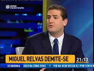 Vice-Versa RTP Hugo Soares
