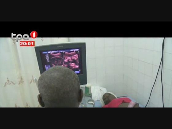 Mais de 70% da população angolana tem acesso aos serviços públicos