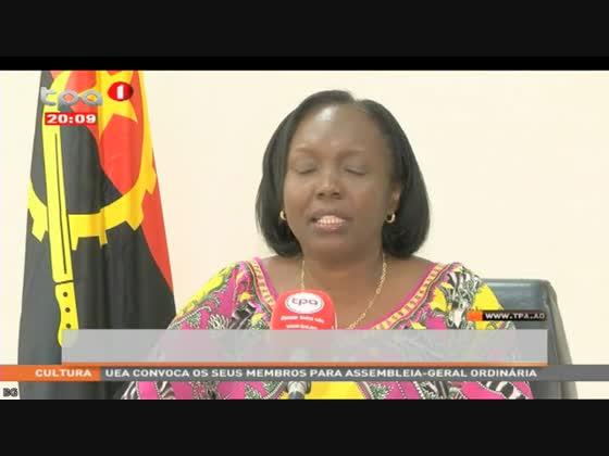 Apoio às vítimas do Ciclone IDAI, dois Helicópteros a caminho de Moçambique