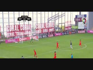 Resumo: Nacional 0-0 Boavista (9 Dezembro 2018)